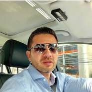 alexanderbid's profile photo