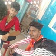 amitg64419's profile photo