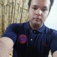danielg486023's profile photo