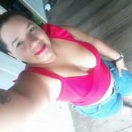 anao151's profile photo