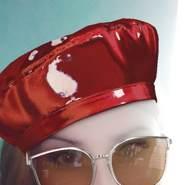 Nastysja's profile photo