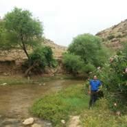 ramazank138186's profile photo