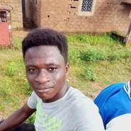 souleymanet838407's profile photo