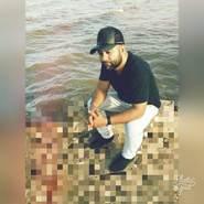 danield502's profile photo