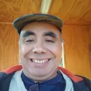 manuelj49696's profile photo