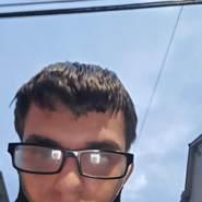 ryan187190's profile photo