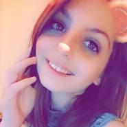 eternelle0425's profile photo