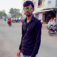 rajaramc785025's profile photo