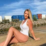 camile288723's profile photo