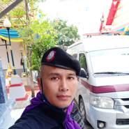 user_kgz30's profile photo