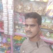 mehfuzs992223's profile photo