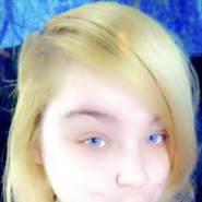 holly596597's profile photo