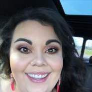 juliette778277's profile photo
