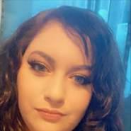 khloe86123's profile photo