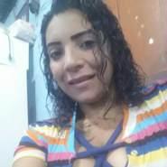 hectorh842780's profile photo