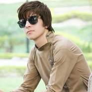umairk464266's profile photo