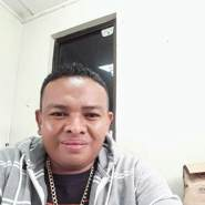 henrya271's profile photo
