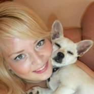 fabienne1513's profile photo
