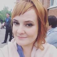 norah094519's profile photo