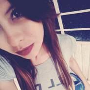 lauren581513's profile photo
