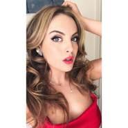juliette628786's profile photo