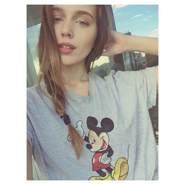 claire885675's profile photo