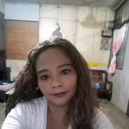 predas486211's profile photo