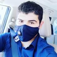 haitham446312's profile photo