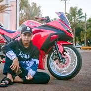 abik250388's profile photo