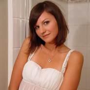 clauded273582's profile photo