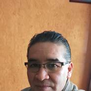 carlosg456680's profile photo