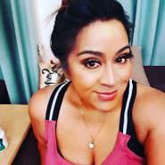 ameliaa233031's profile photo
