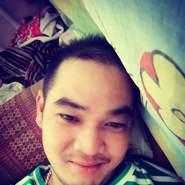 user_fa10357's profile photo