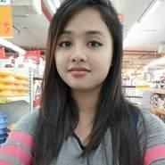 narendrac741036's profile photo