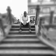 ahmede429325's profile photo