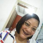 marias153312's profile photo