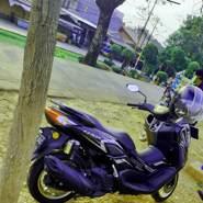 docomod857116's profile photo
