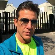 sergior444084's profile photo