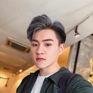 junqi32's profile photo