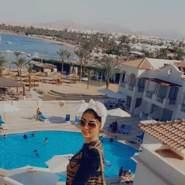 salmam606379's profile photo
