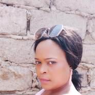 lesibal's profile photo