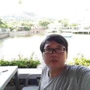 tanloc193108's profile photo