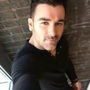 marcrodriguez641298's profile photo
