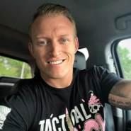 john_nickels_azo9's profile photo