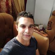 mohameda356881's profile photo
