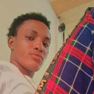 micheall634204's profile photo