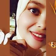 mariam954859's profile photo