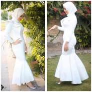 asmaas932871's profile photo