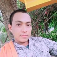 user_atvuo0495's profile photo