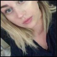 parker143689's profile photo